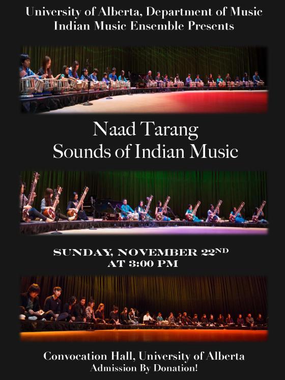 Naad Tarang-page-001