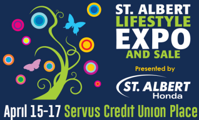 st-albert-lifestyle-expo